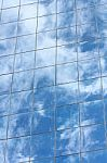 blue-mirror-glass-building-100107185