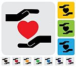 human-hands-protecting-heart-concept-graphic-100181462