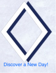 Discover a New Day logo small